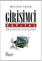 www.girisimcikapital.com